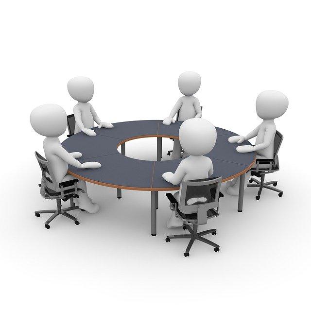 Stadtratssitzung vom 11.02.2020