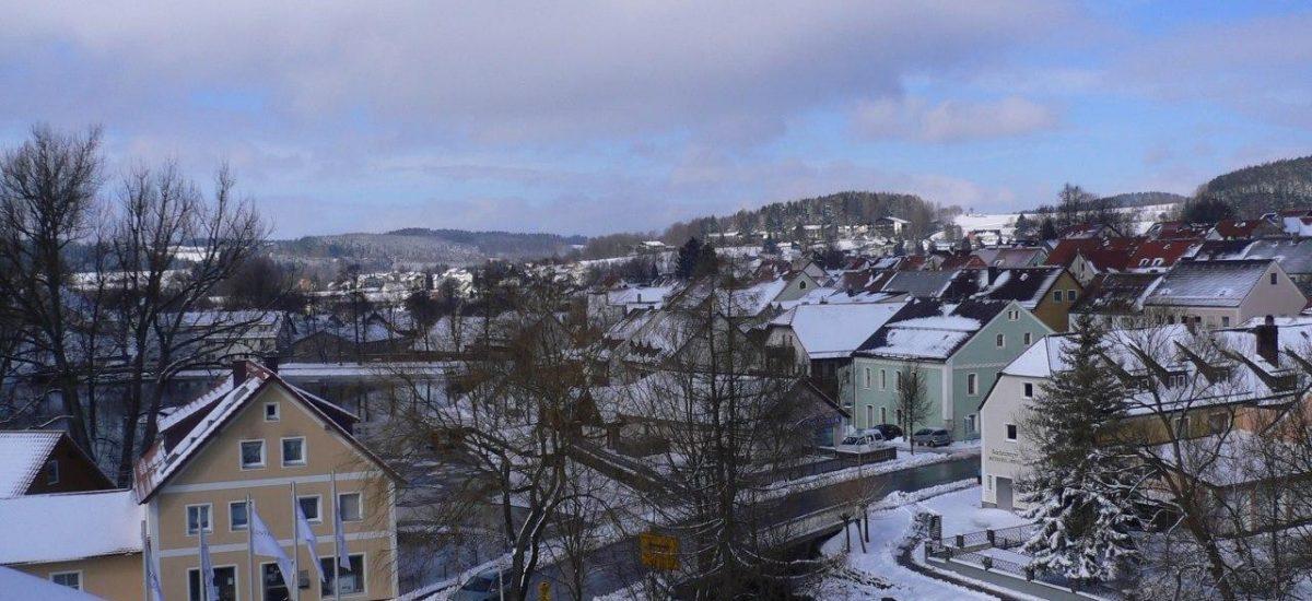 Blick Dach2